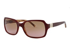 Anne Klein Women's Fashion Sunglasses