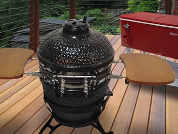 Beacon Grills & Coolers