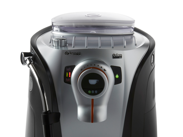 Your Choice Saeco Espresso Machines