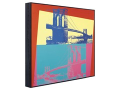 Brooklyn Bridge (2 Sizes)