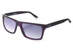 Versace Sunglasses, Mulberry