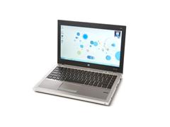 """HP 13.3"""" Dual-Core i5 ProBook"""