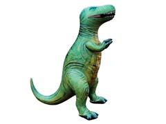 """37"""" Tyrannosaurus Rex"""