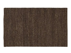 Continental Wenge (3 Sizes)