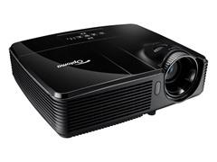 Optoma 2800 Lumen XGA DLP Projector