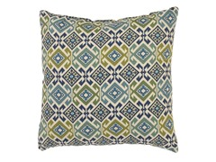 Mardin 18-inch Throw Pillow