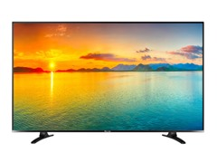 "55"" 1080p 120Hz LED Full Web Smart TV"
