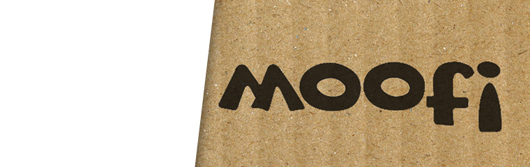 Moofi Presents: Some Like It Box