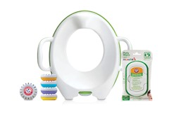 Arm & Hammer Comfort Set