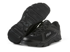 Fila Men's Finest Hour Shoes (7 & 7.5)