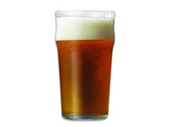 21oz Pilsner Glass - Set of 4