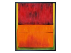 Rothko - Untitled, 1959