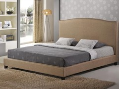 Aisling Platform Bed (2 Sizes)