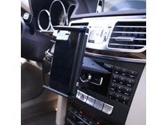 'Koomus CD-Air Tablet Car Mount' from the web at 'https://d3gqasl9vmjfd8.cloudfront.net/e20e2ad0-a13a-4566-acbb-09b2cc52f4c0.jpg'
