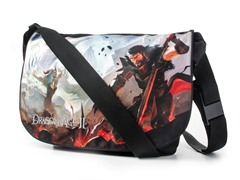 Dragon Age II Messenger Bag