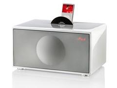 Model M +CD Sound System