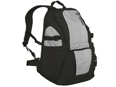 Discovery Large Photo/Laptop Daypack