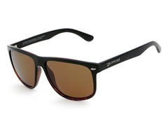 Polarized Maceo Polarized - Black/Brown
