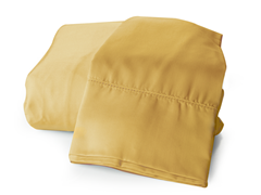 Rayon from Bamboo Sheets-Copper-King