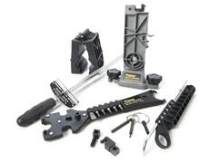 Wheeler AR-15 Armorer's Essentials Kit