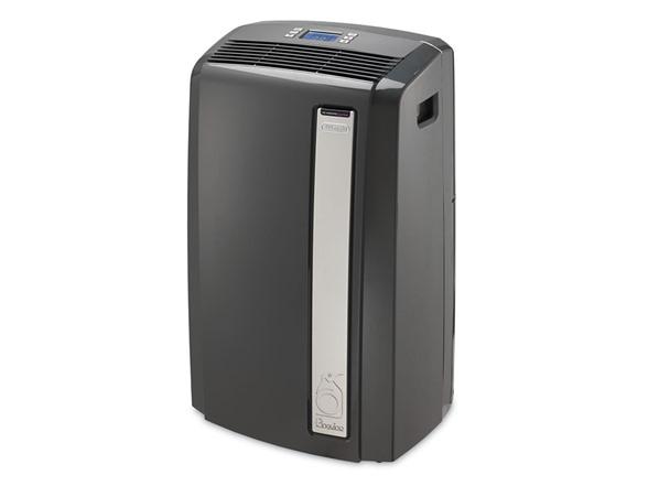 Delonghi btu portable air conditioner - Pinguino de longhi portatile ...