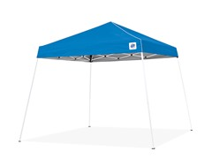 10' x 10' Swift, Blue