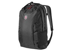 Commute 25 Backpack - Black
