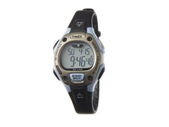 Women's Triathalon Watch - Blue