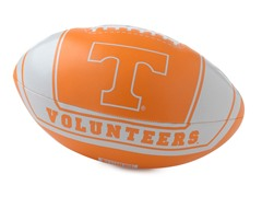 "Tennessee 8"" Softee Football"