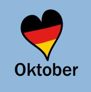 Oktober Love
