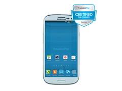 Freedom Phone Samsung Galaxy SIII