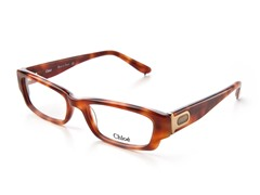 Tortoise CL1150 Optical Frames