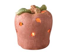 Apple Decorative Fragrance Warmer