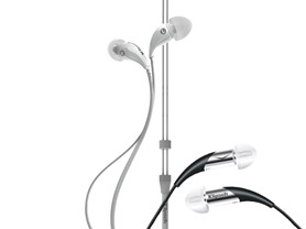 Klipsch X5 or X7 In-Ear Headphones