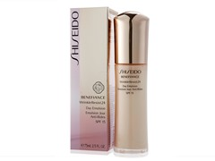 Shiseido Benefiance WrinkleResist24 Day Emulsion Cream