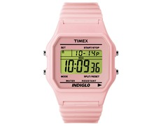 Timex Women's Watch - Taffy Pink