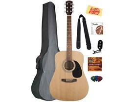 Fender FS01 Squier