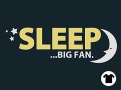 Sleep Remix