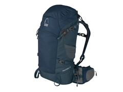 Feather 25 Day Pack - Mirage Grey