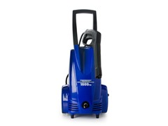 FNA Electric Pressure Washer, 1,600 PSI