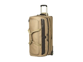 National Geographic Kontiki Duffel - 2 Sizes