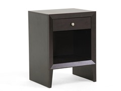 Leelanau Accent Table/Nightstand