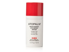 Atopalm Eye Repair Serum