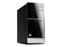 HP Pavilion i5 Haswell,10GB DDR3 Desktop