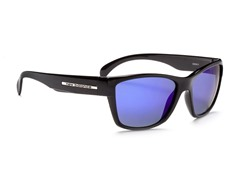 509-3 Polarized - Gloss Black