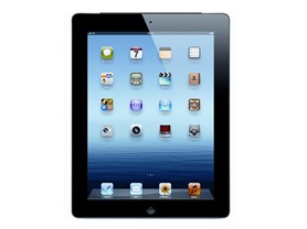Apple 32GB iPad 2 with Wi-Fi+3G AT&T