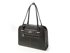 "Mayfair Ladies' 15"" Laptop Case"