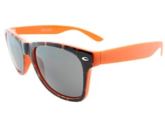 Fantas-Eyes Beatbox Sunglasses