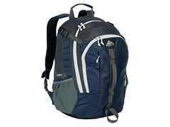 Kelty Frisco Backpack, Navy