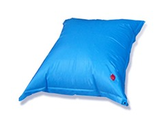 Deluxe Ice Equalizer Pillow